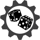 Interactive Dice Tool